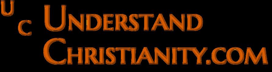 UnderstandChristianity.com