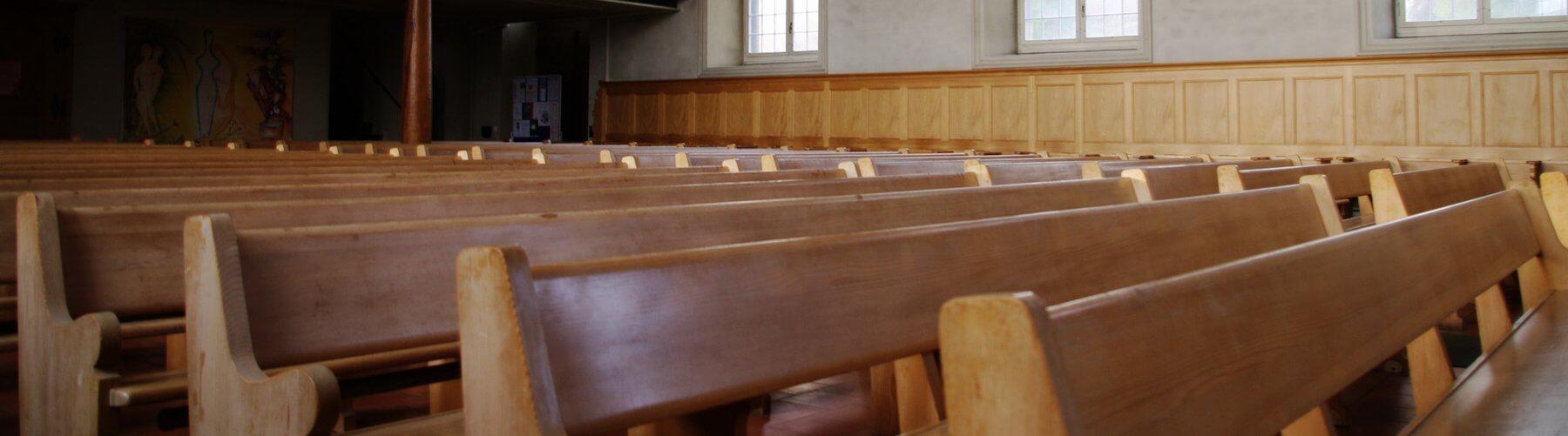 Church Lingo slider image
