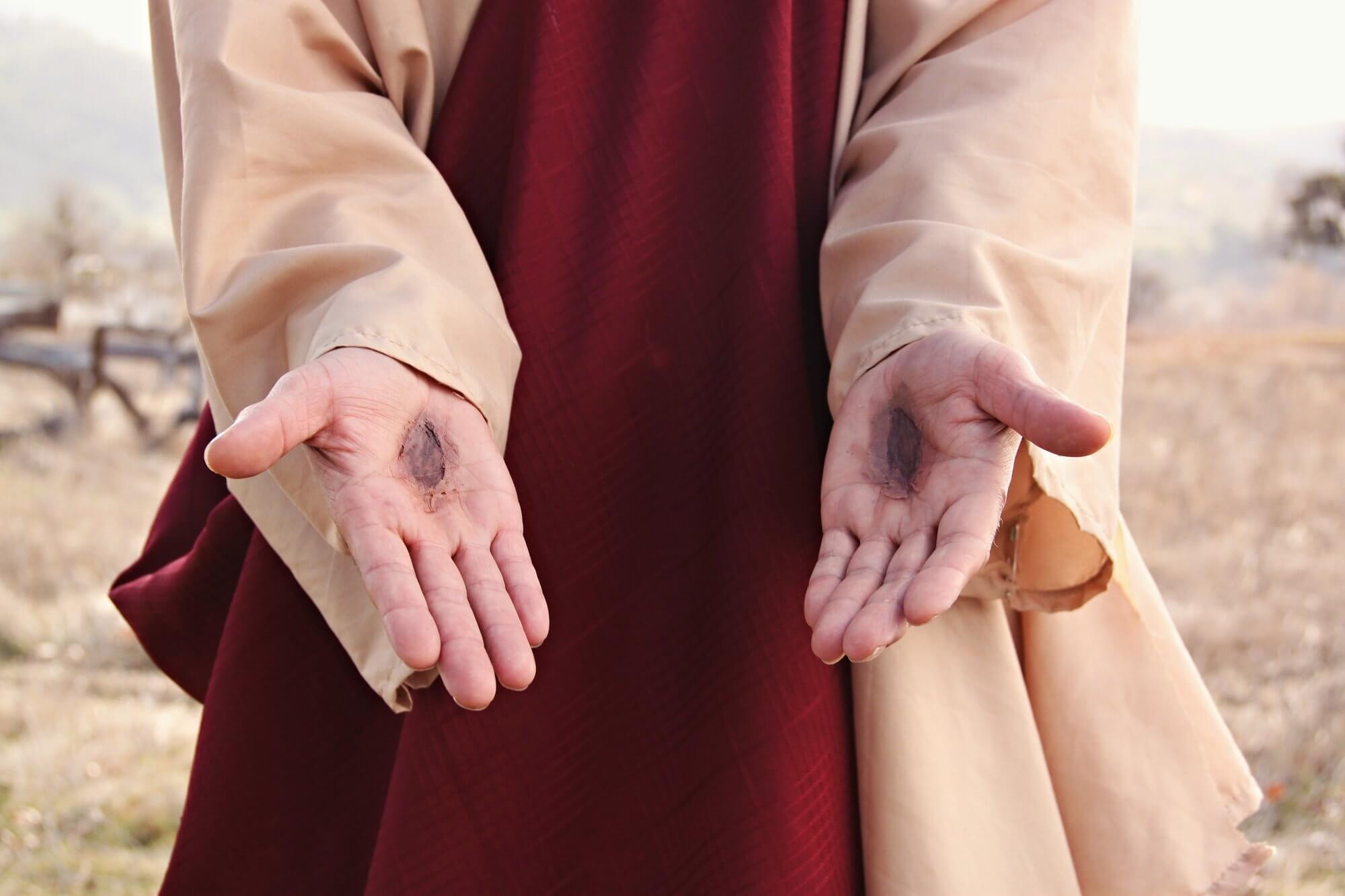 jesus is true god and true human being understandchristianity com
