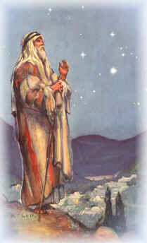 Abraham - UnderstandChristianity.com