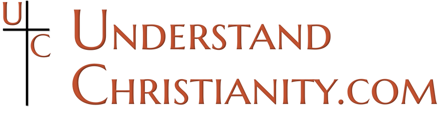 Understand Christianity