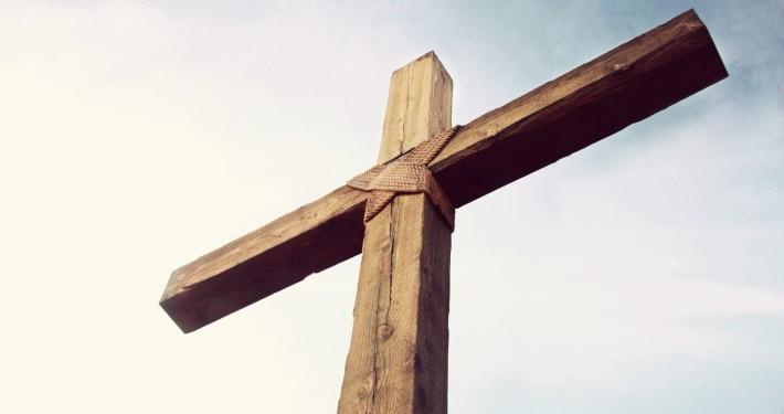 Christian Teachings