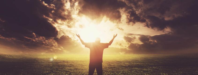 Christian Teachings - Understand Christianity.com