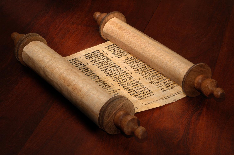 Prophets and propheciesoutlander lists  & timelines free
